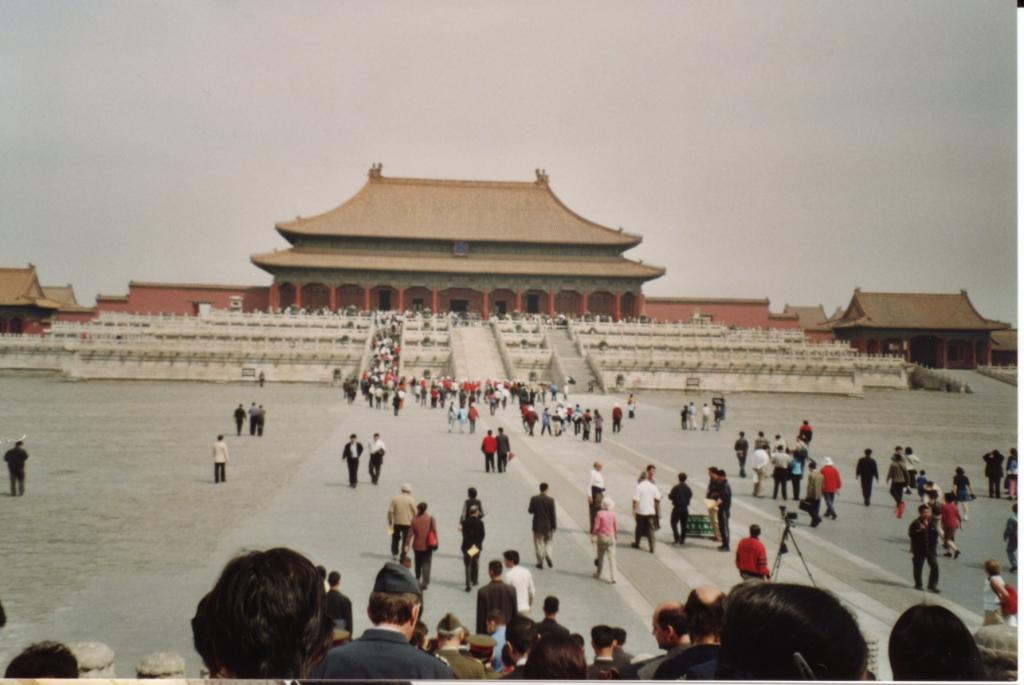 gugong-verbotene-stadt