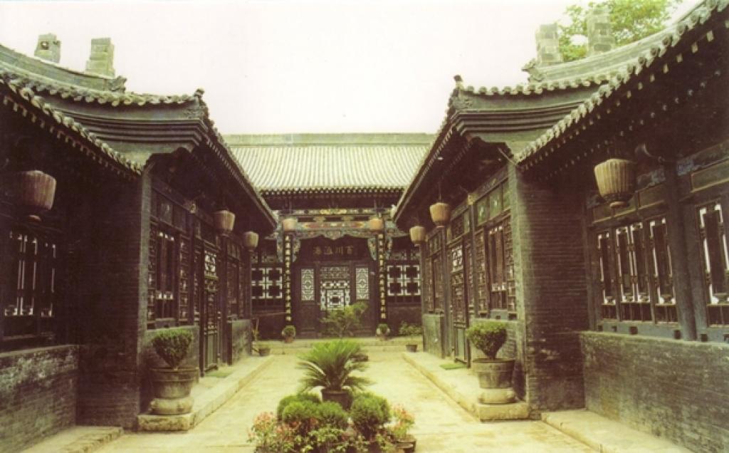 jinci-pingyao_0021