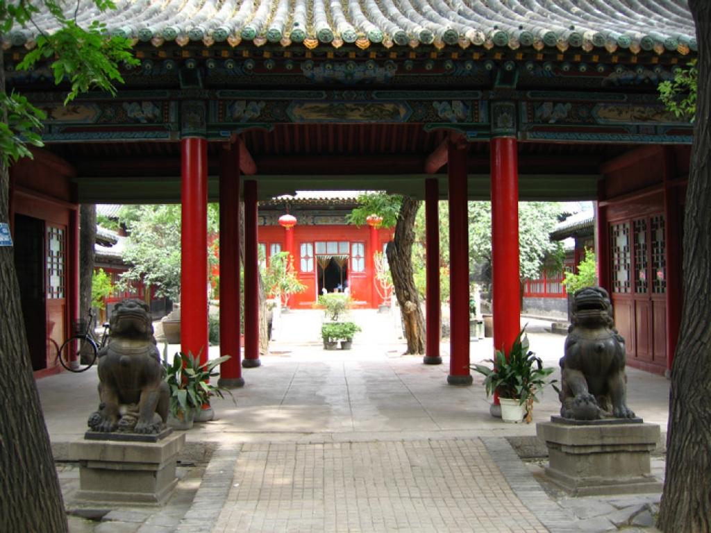 taiyuan2