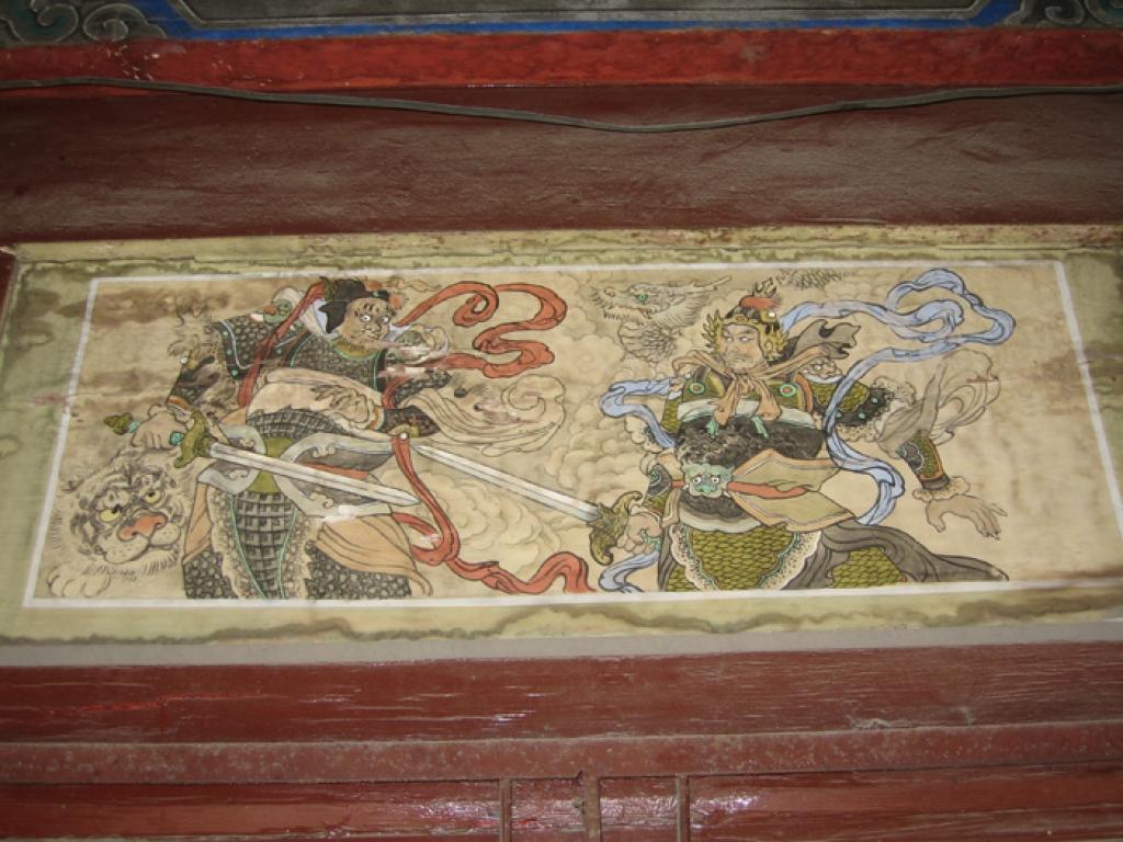 taiyuan4