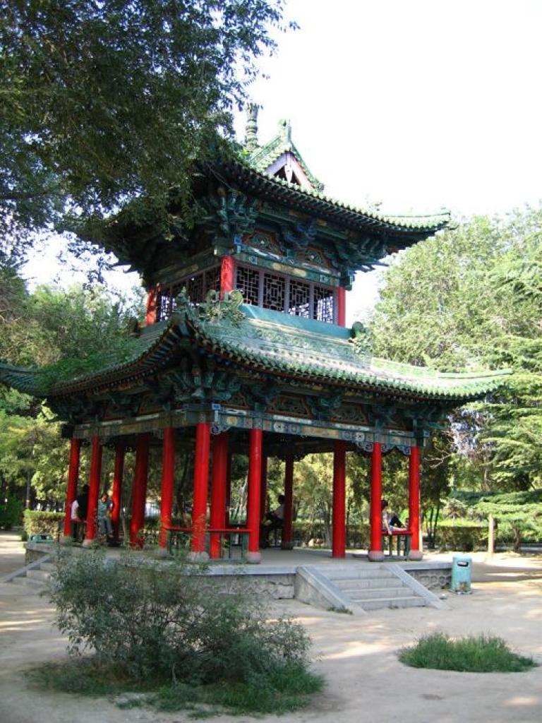 taiyuan5