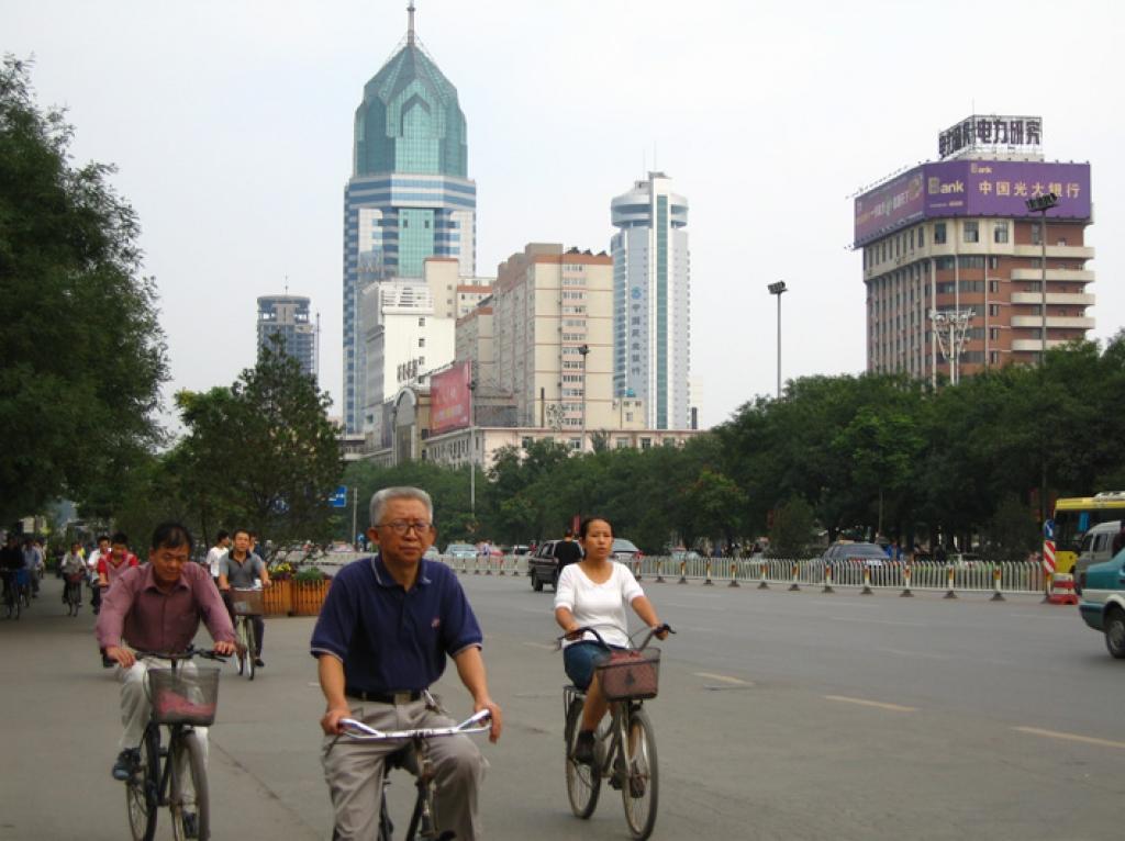 taiyuan6