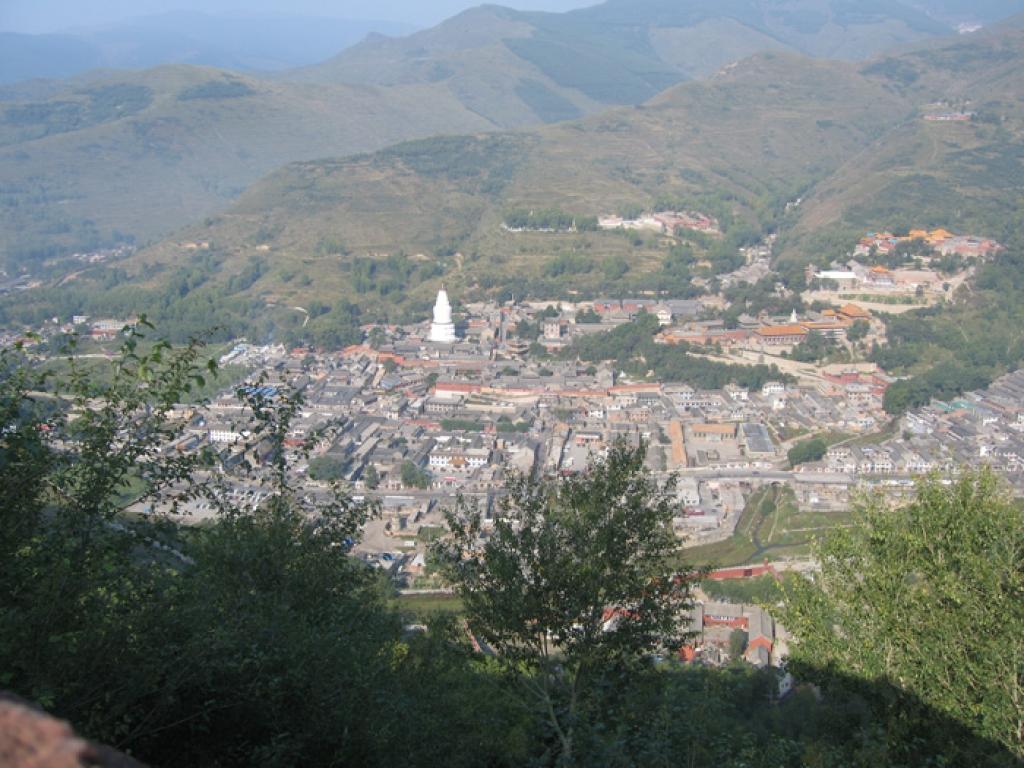 wutaishan2005-1