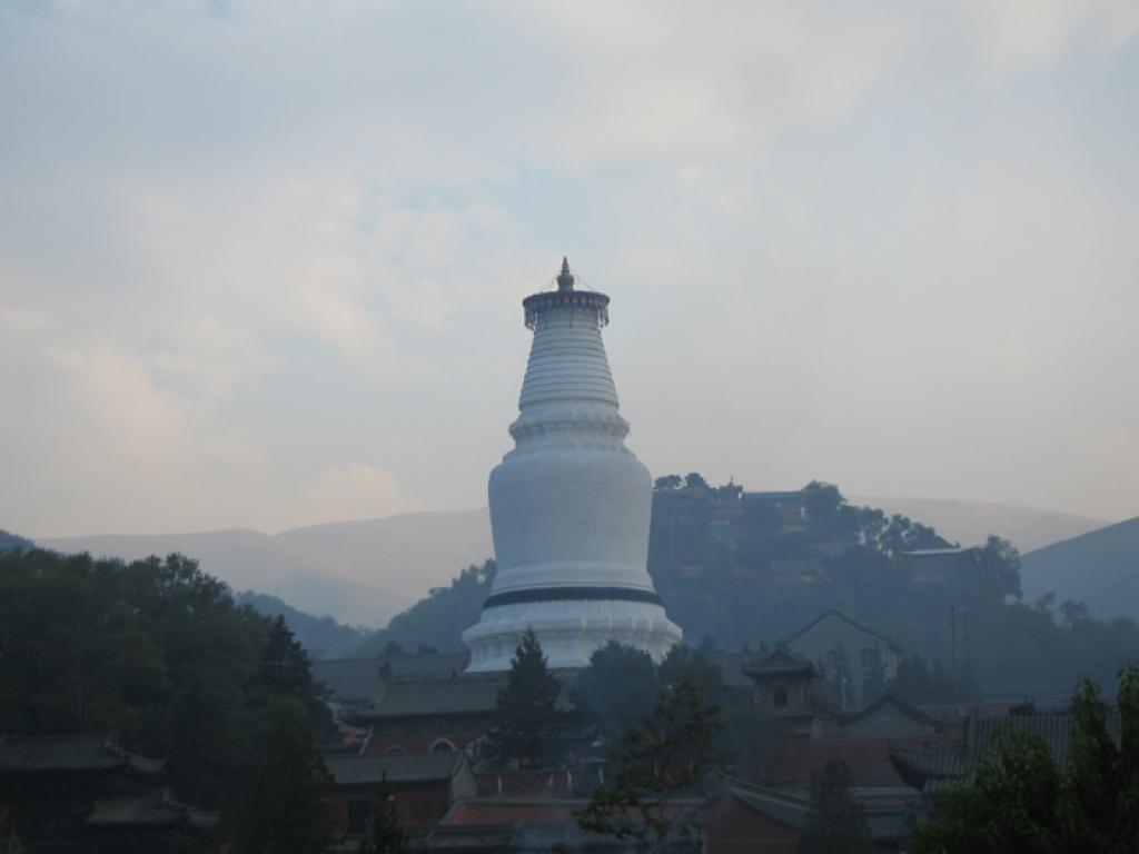 wutaishan2005-2