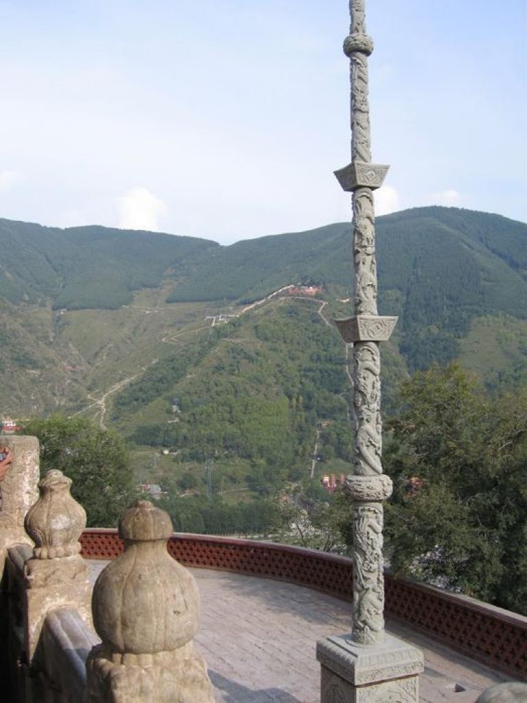 wutaishan2005-5