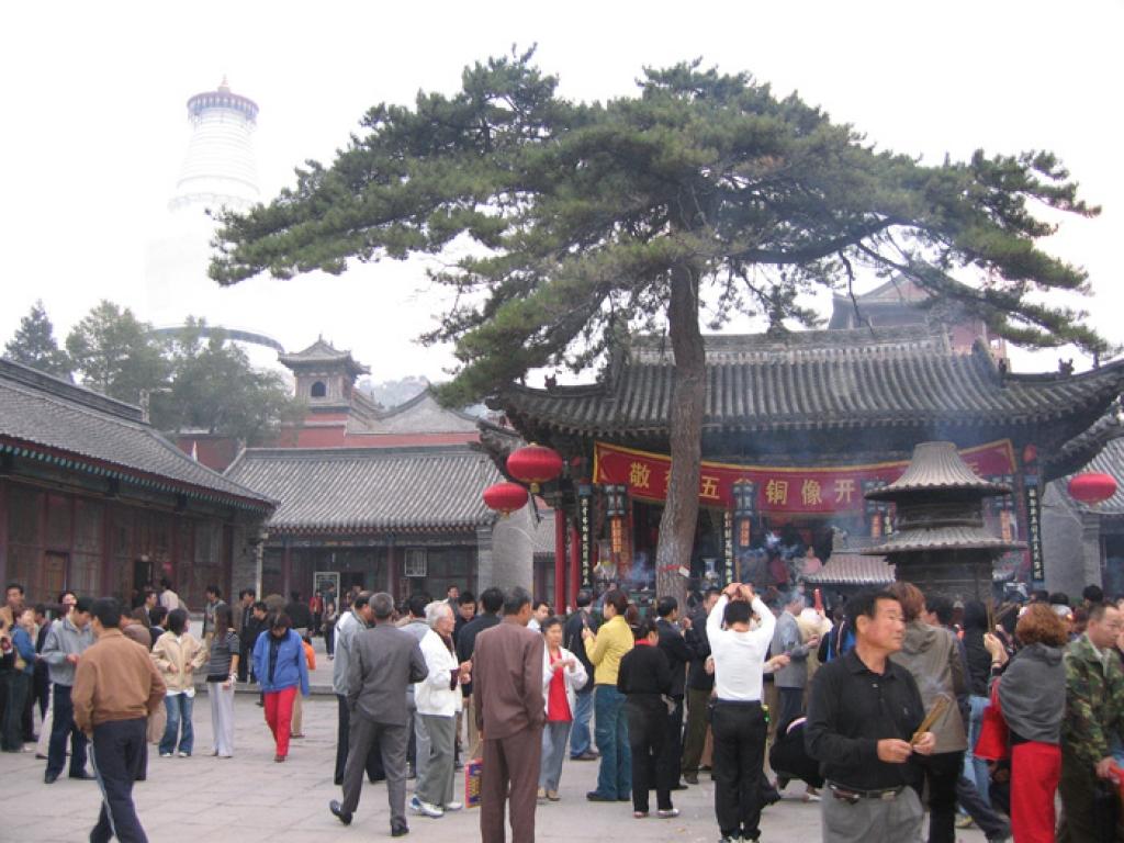 wutaishan2005-6