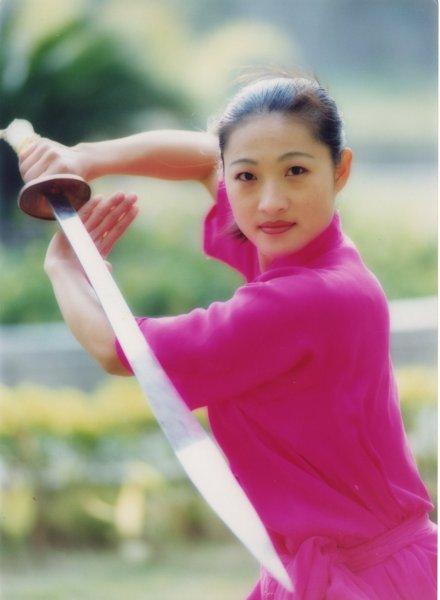 wushu-4