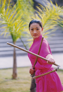 yuling_wushu_0